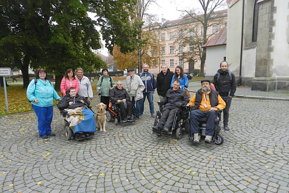 Trutnov-2)_Francoutzska_aliance_Pardubice_21.10_(2)-21-10-2017089
