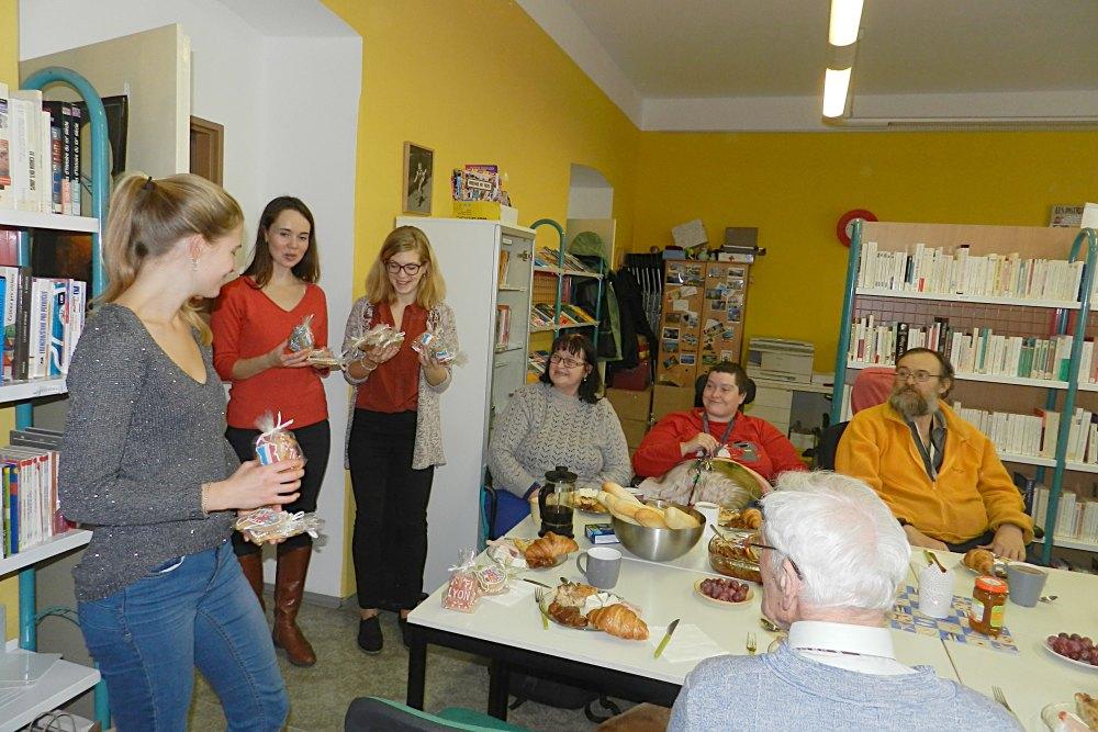 Trutnov-2)_Francoutzska_aliance_Pardubice_21.10_(4)-21-10-2017087