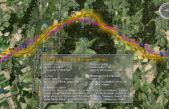 Dálnice z Jaroměře do Trutnova je hotová zatím pouze virtuálně