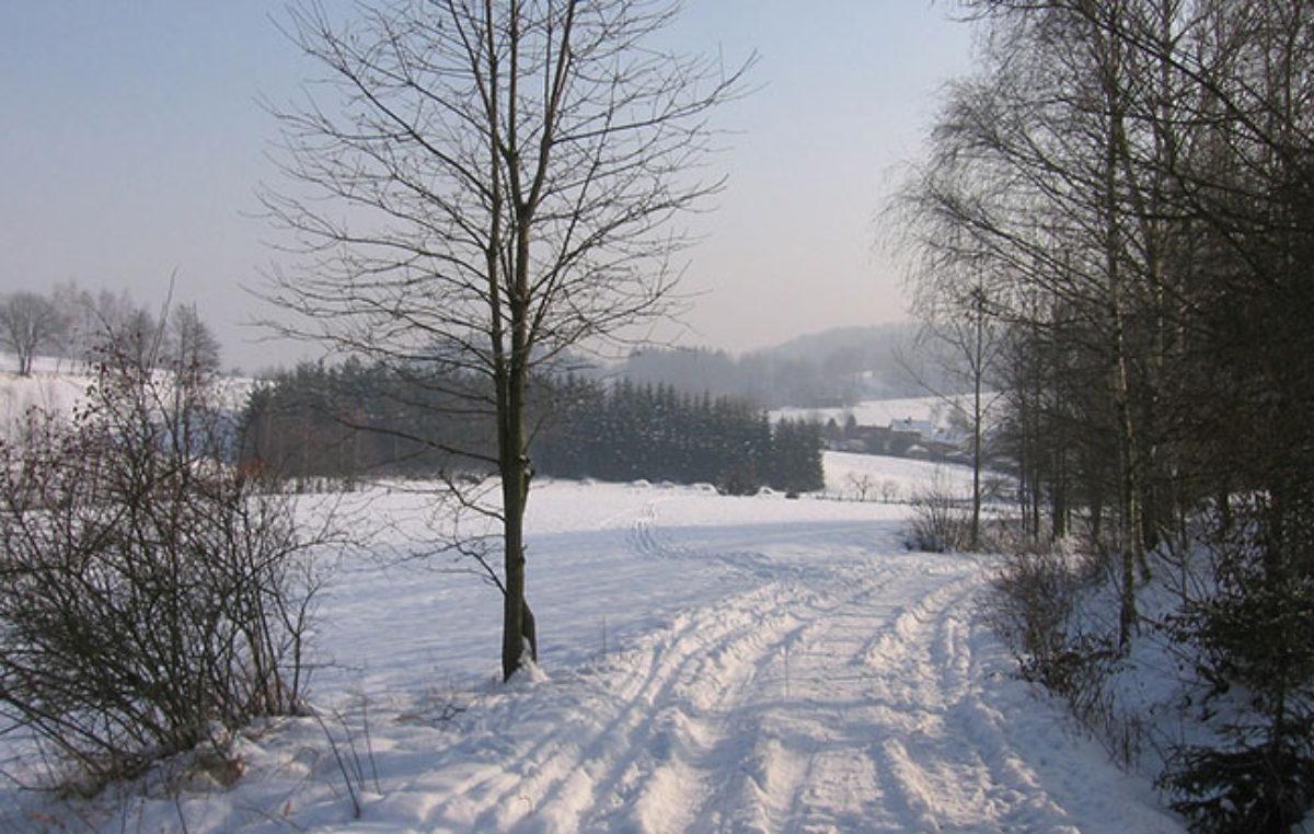 Silničáři budou v zimě více uklízet