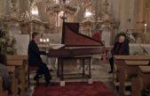 Úspěšný benefiční koncert srecitací Josefa Somra na záchranu varhan v Hajnici