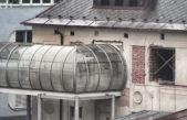 Trutnovský BAK je v užším výběru na modernizaci nemocnice v Náchodě