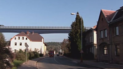 Debata okolo dálnice D11 Trutnov – státní hranice