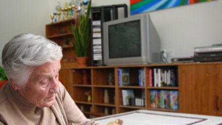 Trutnov má konečně svůj stacionář pro seniory