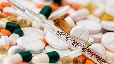 Nemocnice v Trutnově se v souvislosti s chřipkovou epidemií uzavře návštěvám