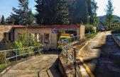 Zruší kraj tendr na výstavbu laboratoří v Trutnově?