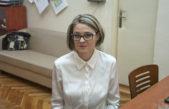 Gymnázium ve Dvoře Králové dokazuje, že rozhodnutí o jeho samostatném fungování bylo správné