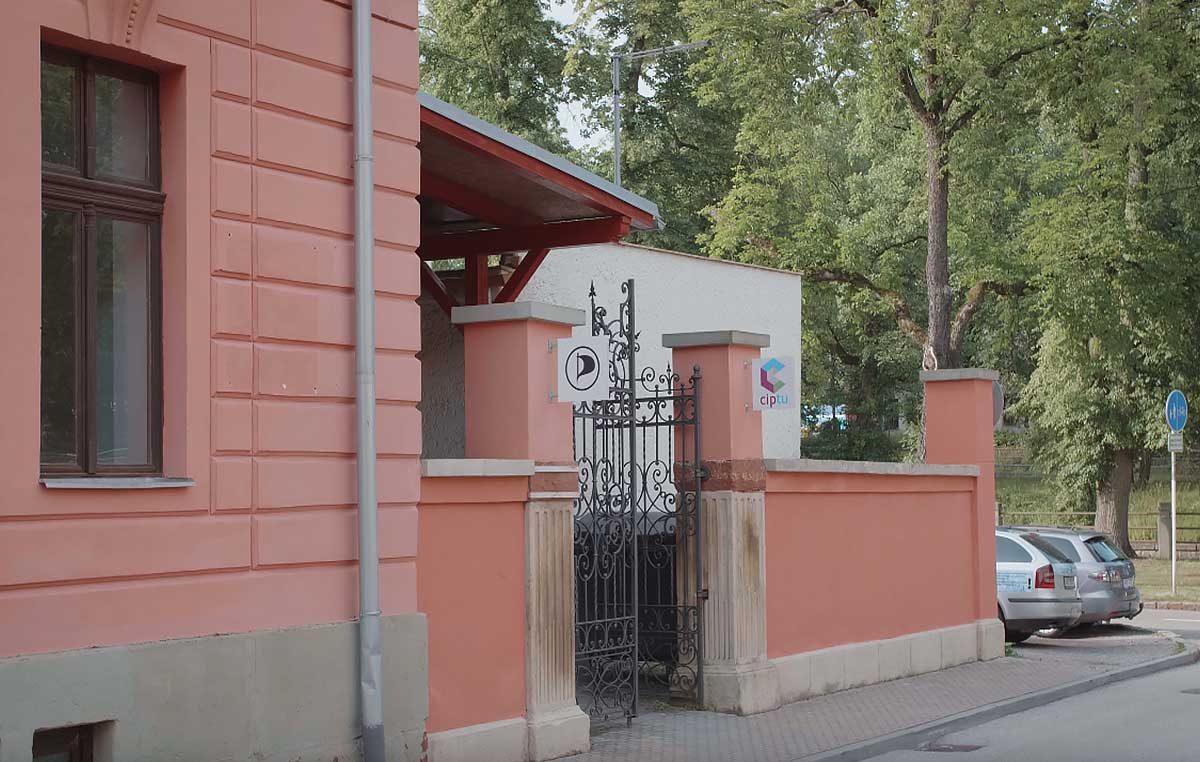 Spolek CIPTU už další peníze od města Trutnov nedostane