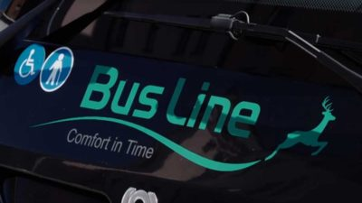 Královéhradecký kraj podal rozklad proti rozhodnutí o zrušení autobusového tendru