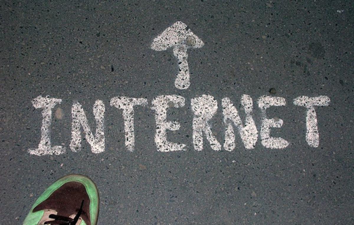 Jak argumentovat na internetu