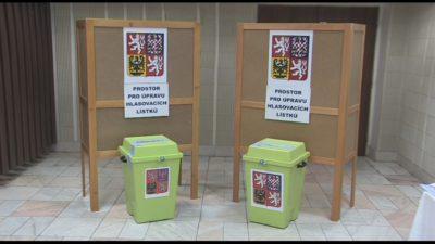 Volební drama v Trutnově?