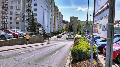 Noví okrskáři v Trutnově budou mít na starosti Poříčí a Horní Staré město