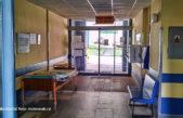 Záhadné úmrtí v trutnovské nemocnici