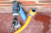 Městský úřad Trutnov nabádá k hospodaření s vodou