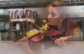 Trutnov nadšen: Vivaldianno 2015 – Město zrcadel