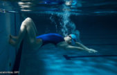 Vyjádření k zadržování dotací plaveckému oddílu Trutnov