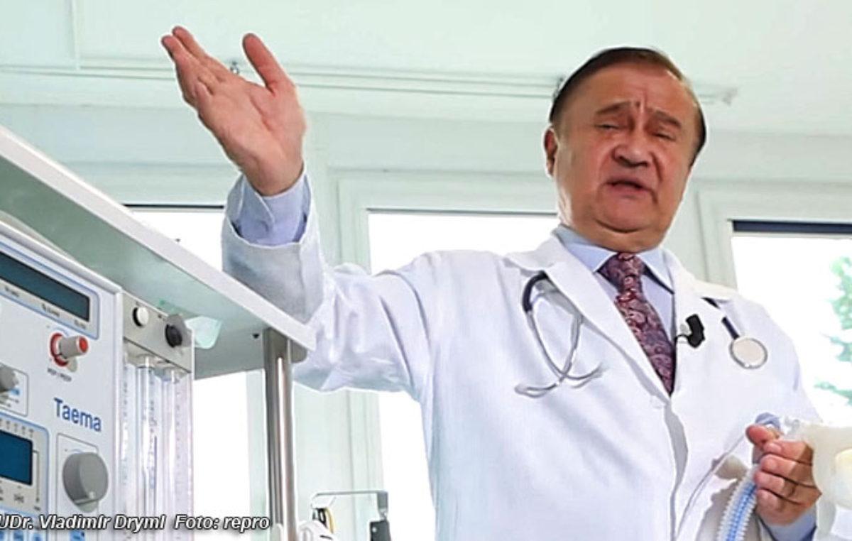 Zvítězí Česko-německá nemocnice nad VZP? A kdo půjde do války další?