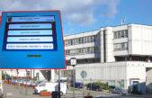 Novinky na Městském úřadě v Trutnově