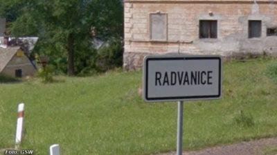 Kradlo se v Radvanicích i na ubytovně
