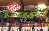 Živý přenos z Náchoda pro fanoušky hokeje