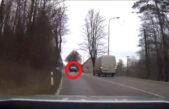 Policejní honička se zlodějem začala na Polské v Trutnově