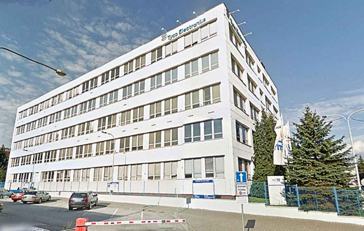 Tyco Electronics EC Trutnov dostalo pokutu 150 tisíc