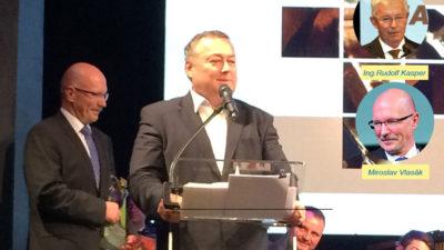 Ocenění pro trutnovské firmy v Polsku