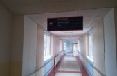 V trutnovské nemocnici bude k dispozici WIFI