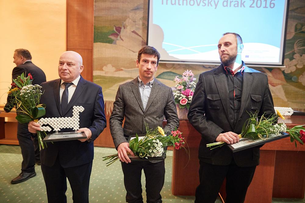 trutnovsky-drak-2016-1
