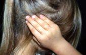 Rodiče z Trutnovska zneužívali své děti (4+8 let)
