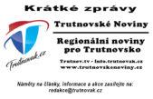 Výběrové řízení na obsazení místa strážníka Městské policie Trutnov, Trutnov
