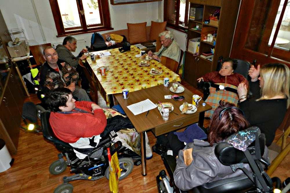 Trutnovak-3) výročka Klubu 29.3 (4)