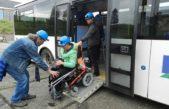 Trutnovští vozíčkáři se nenudí