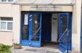 Bývalý ředitel  MUDr. Limburský se vrací do vedení nemocnice v Trutnově