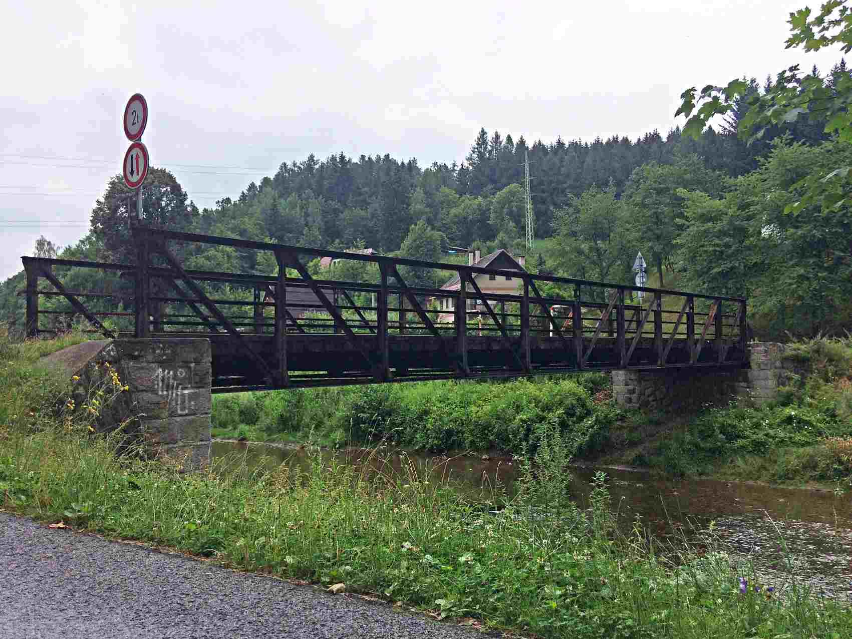 Trutnovak_Most Dolní Staré Město2017-07-042