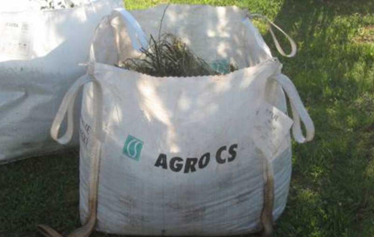 Co do biomasy patří a co rozhodně ne