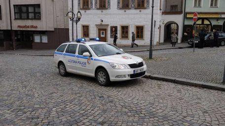 Ve Dvoře Králové se vyhlášku prosadit nepodařilo, v Trutnově se o ní neuvažuje