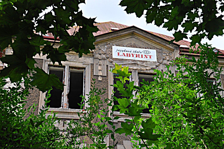 Trutnovak_A_cabicar_beseda-senior-06-08-2017078