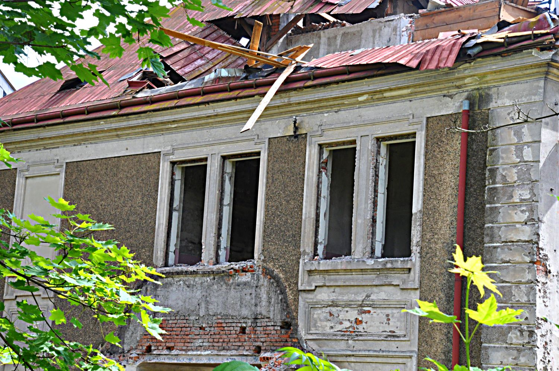 Trutnovak_A_cabicar_beseda-senior-06-08-2017086