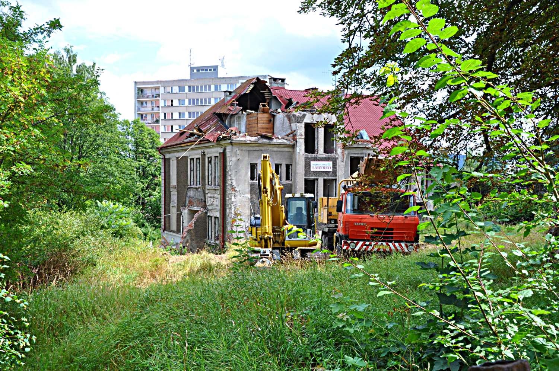 Trutnovak_A_cabicar_beseda-senior-06-08-2017089