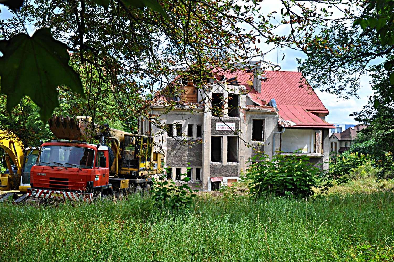 Trutnovak_A_cabicar_beseda-senior-06-08-2017090