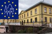 Dny evropského dědictví v Trutnově jsou za dveřmi
