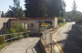 Kraj vyhlašuje tendr na výstavbu nových laboratoří trutnovské nemocnice
