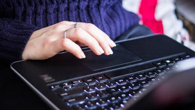 Podvody na internetu? Vloupání do objektů? Rizika se dají minimalizovat