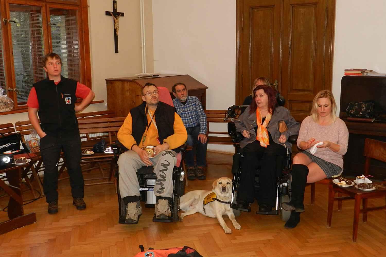 Trutnov-Horska_zachranna_sluzba_Pec_15.11_(22)-15-11-2017025
