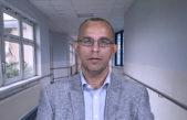 Vedení nemocnice v Trutnově se ujal Ing. Miroslav Procházka, Ph.D