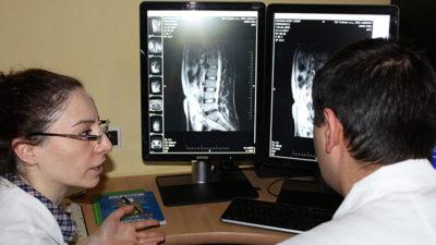 Dobré zprávy z nemocnice v Trutnově