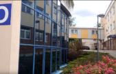 Spolupráce mezi městem Trutnov a nemocnicí přináší konkrétní výsledky
